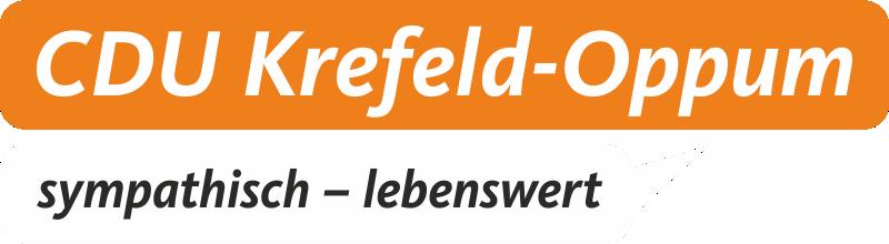 CDU Oppum